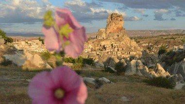 Where to go in Cappadocia