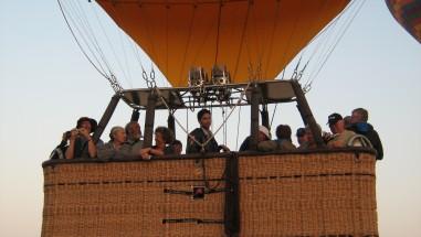 How to Book a Cheap Hot Air Balloon Ride in Cappadocia